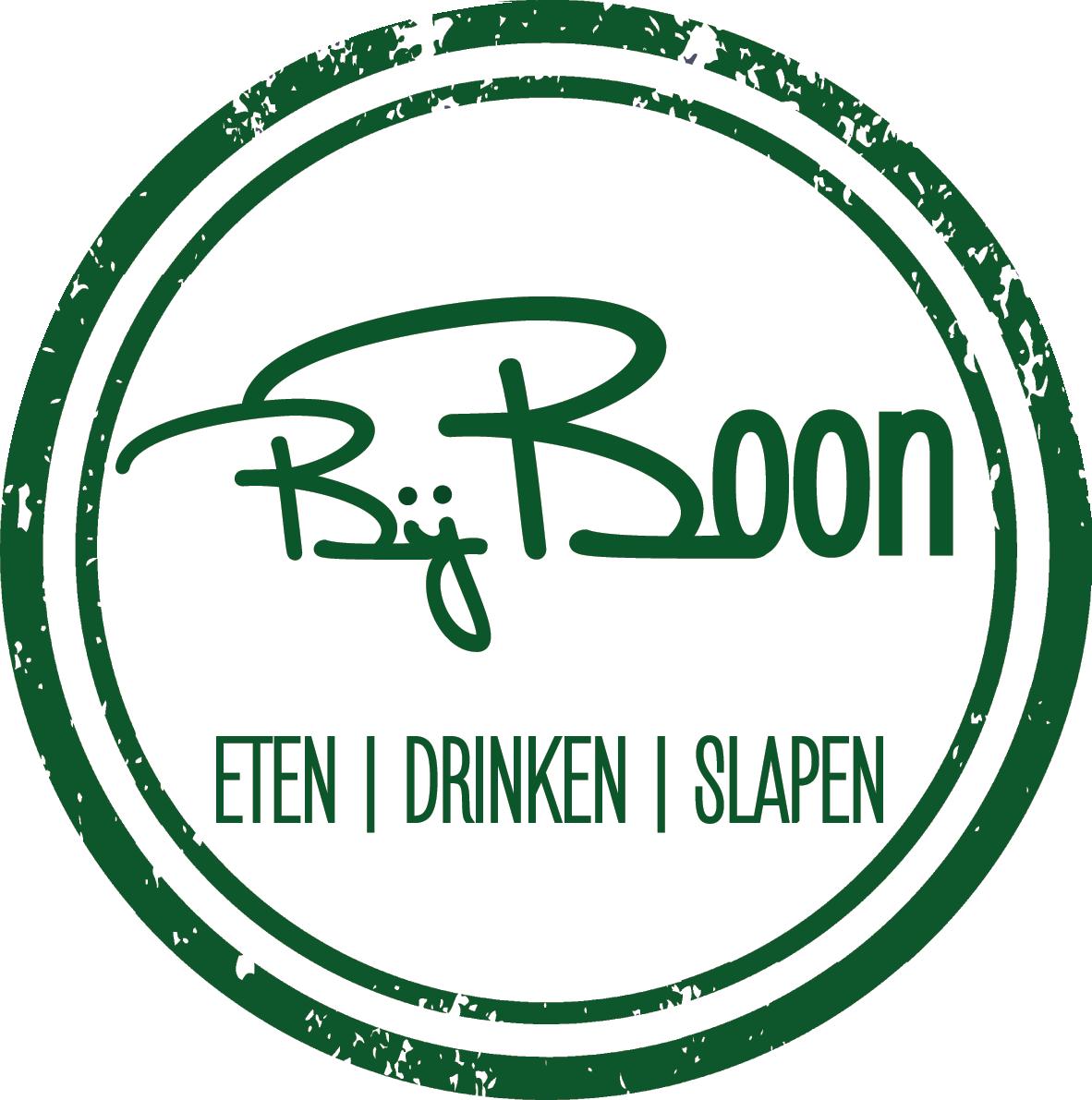Bij Boon